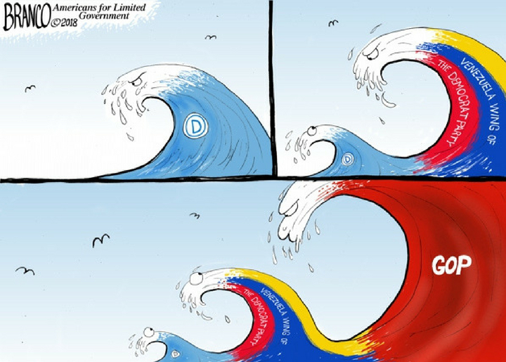 Red Wave Rising.png
